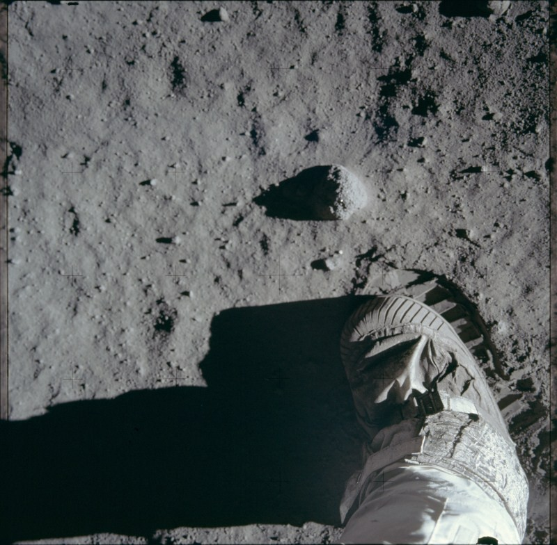 Favorite Pictures from the Apollo Mission Photo Dump,Apollo Mission Photo Dump,Apollo Mission,NASA,lunar landing program,Astronaut Edwin,Astronaut Charles