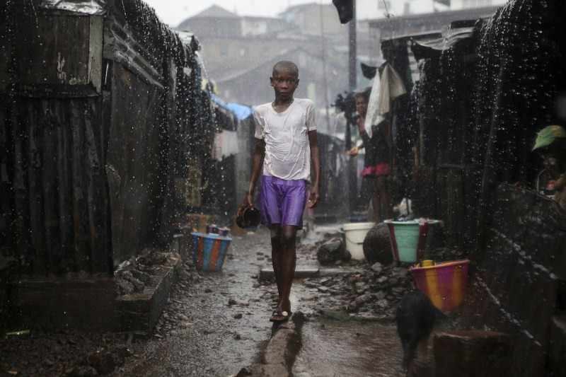 Poverty around the World,International Day for the Eradication of Poverty,International Day for the Eradication of Poverty 2015,Eradication of Poverty