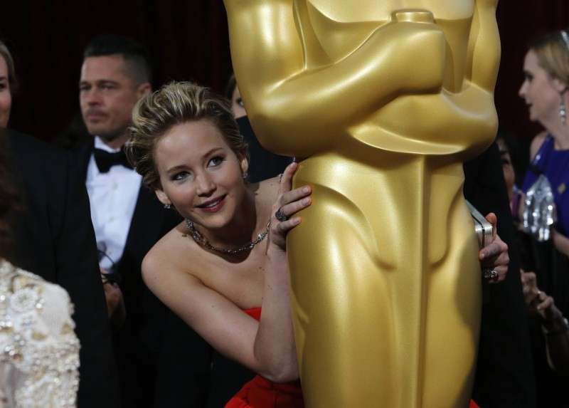 Jennifer Lawrence,Scarlett Johansson,Melissa McCarthy,highest paid actresses in the world,highest paid actresses in the world 2015,highest paid actress in the world 2015,highest paid actress in the world,Forbes,top earning actresses