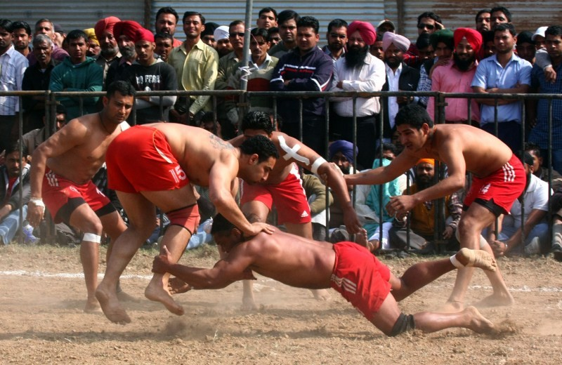 Traditional games around the world,Traditional games,games around the world,games,10 Fun Games from Around the World,Fun Games from Around the World,Fun Games,Fun Games Around the World