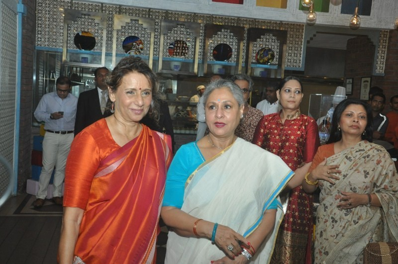 Amitabh Bachchan,Shabana Azmi,Shyam Benegal,Sonali Kulkarni,Nandita Das,Smita Patil's First Authorized Biography,Smita Patil