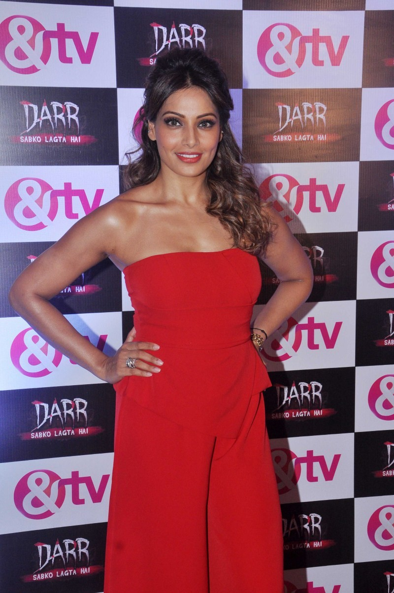 Bipasha Basu,actress Bipasha Basu,Launch of &TV serial Darr Sabko Lagta Hai,Bipasha Basu latest pics,Bipasha Basu latest images,Bipasha Basu latest photos,Bipasha Basu latest stills,Bipasha Basu latest pictures