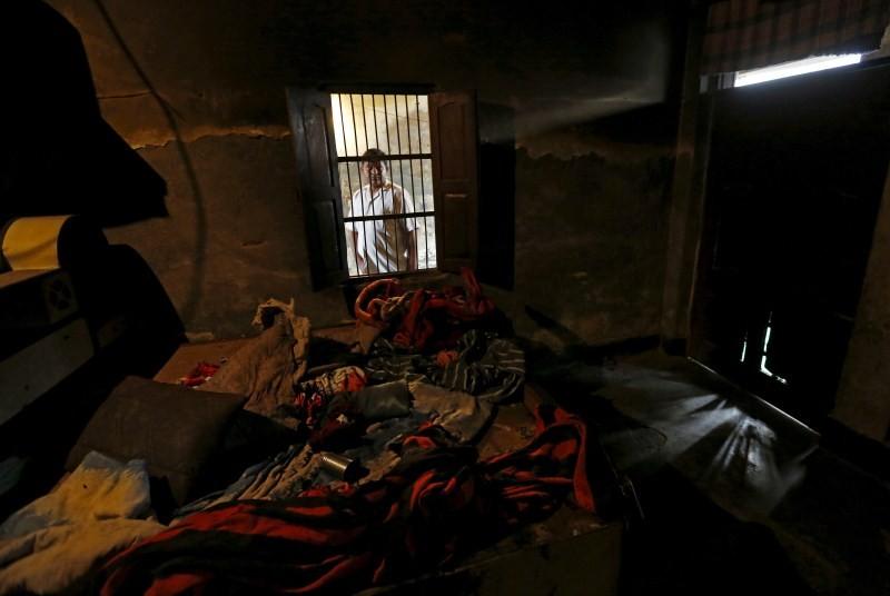 Children burned alive,low caste children,low caste children burned alive,India