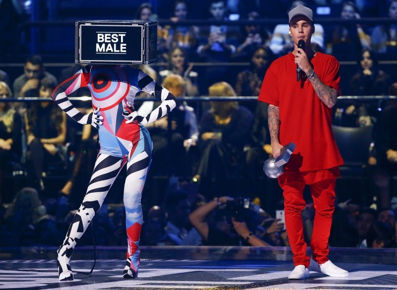 MTV EMA Awards,MTV EMA Awards 2015,EMA Awards,EMA Awards 2015,Justin Bieber,Pharrell Williams,Tori Kelly,MTV EMA Awards pics,MTV EMA Awards images,MTV EMA Awards photos,MTV EMA Awards stills,MTV EMA Awards pictures