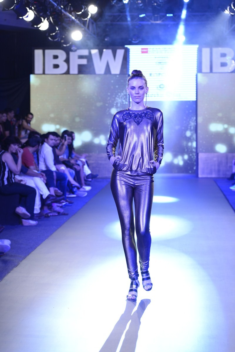 GIBFW S2,GIBFW S2 Finale,Designer Roposo,Roposo,India Beach Fashion Week,India Beach Fashion Week 2015,IBFW,IBFW 2015,Gionee India Beach Fashion Week