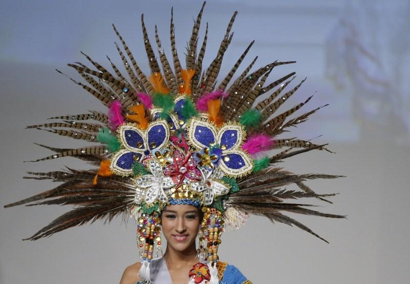 Trixie Maristela,Trixie Maristela crowned as Miss International Beauty,Miss International Beauty 2015,Miss International Beauty,International Beauty Pageant,Eunice Onyango