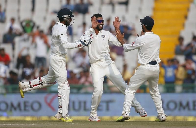 India vs South Africa,India vs SA,India vs South Africa 2015,India vs South Africa Test Series,India vs South Africa day 2,South Africa vs India