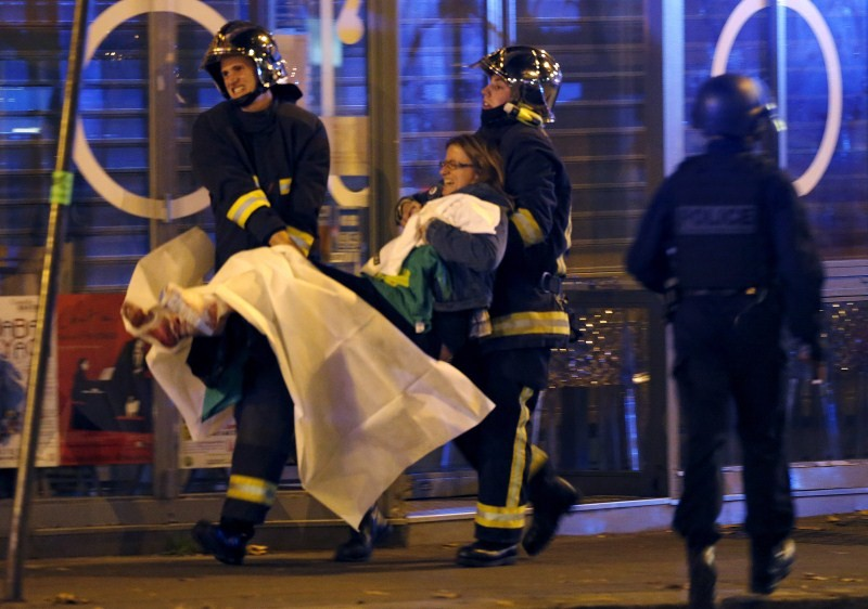 Paris attacks,Paris attacks 2015,President Francois Hollande,PARIS Gunmen and bombers attacked,PARIS Gunmen,PARIS Gunmen and bombers,PARIS attacked,PARIS bombers attacked