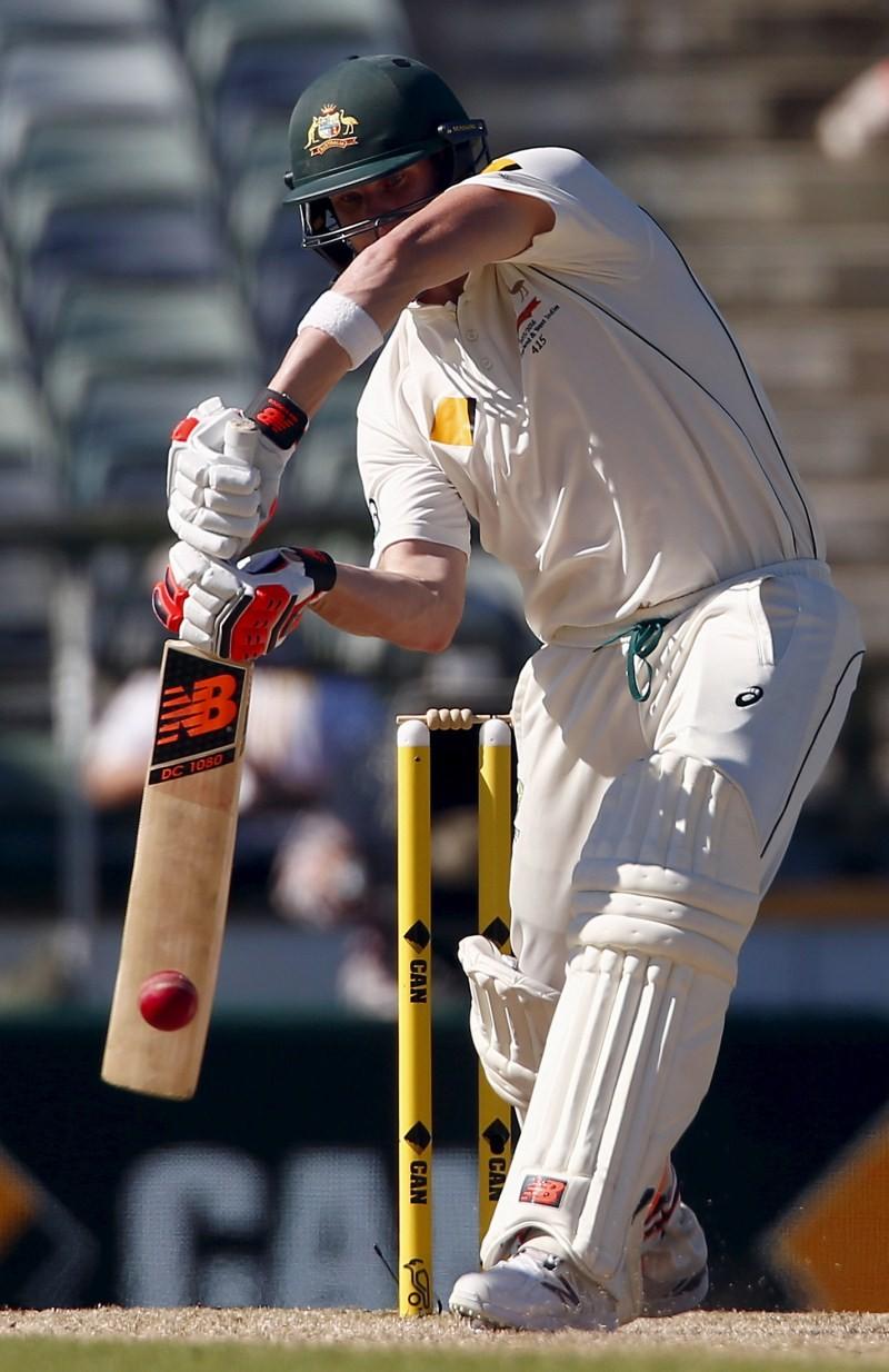 Australia v New Zealand,New Zealand v Australia,Australia v New Zealand test match,Australia v New Zealand 2015,AusvsNZ