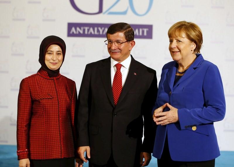 G20 Summit,G20 Summit 2015 Turkey,G20 Summit 2015,Barack Obama,Vladimir Putin,G20 Summit pics,G20 Summit images,G20 Summit photos,G20 Summit stills,G20 Summit pictures