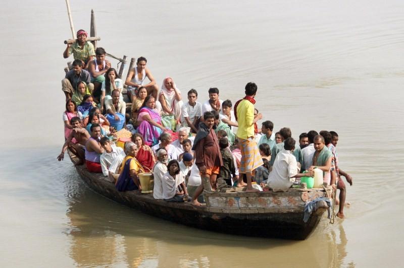 Chhath Puja,Chhath Puja 2015,Chhath Puja celebration,Chhath Puja 2015 celebration,Chhath Puja festival,Bihar Chhath puja,Chhat Puja celebrations,Chhathi Maiya,Chhathi,Chhath Parv,Dala Chhath,Dala Puja,Surya Shashthi