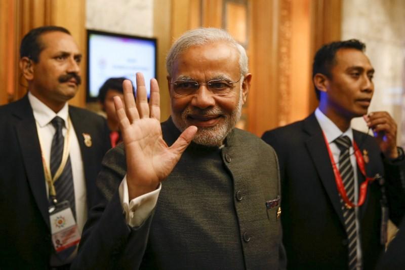 India-ASEAN Summit,India-ASEAN,PM Narendra Modi,Narendra Modi,Narendra Modi in Kuala Lumpur,Modi in Kuala Lumpur,ASEAN Business and Investment Summit,Prime Minister Narendra Modi
