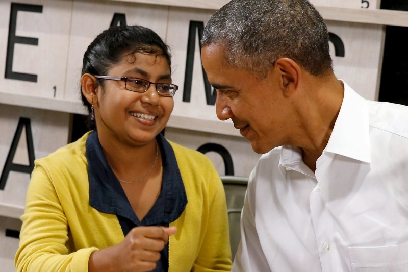 Barack Obama,Barack Obama hugs refugee,Barack Obama hugs refugee kids,President Barack Obama,Barack Obama pics,Barack Obama images,Barack Obama photos,Barack Obama stills