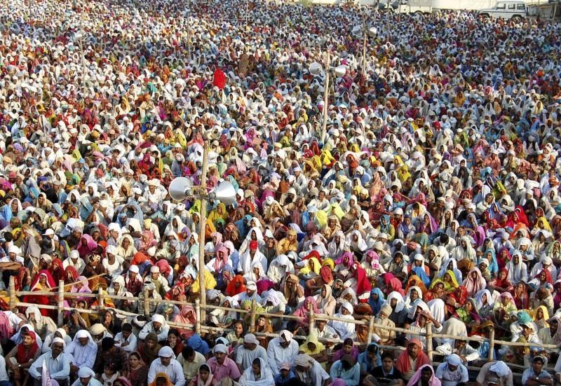 Guru Purnima,Guru Purnima celebration,Guru Purnima festival,Guru