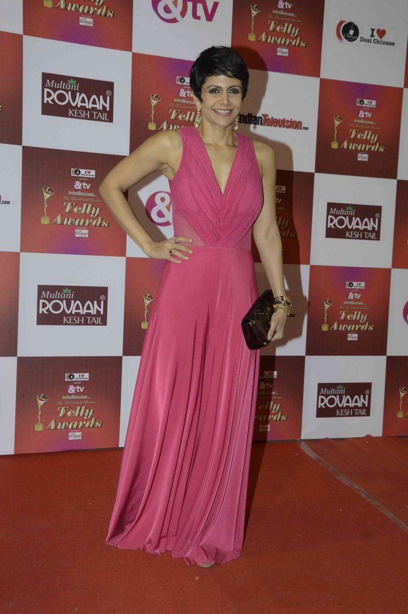 Indian Telly Awards 2015,Indian Telly Awards,Karan Patel,Kapil Sharma,Divyanka Tripathi,Gracy Singh,Shamita Shetty,Kabir Khan,Poonam Pandey,Shweta Tiwari,Sneha Wagh,Vishal Singh