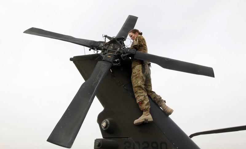 Women in the U.S Military,U.S Military,Womens in Military,combat jobs