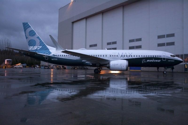 737 MAX,Boeing 737 Max,Air India Boeing 737 Max,737 max jet,Boeing 737 MAX