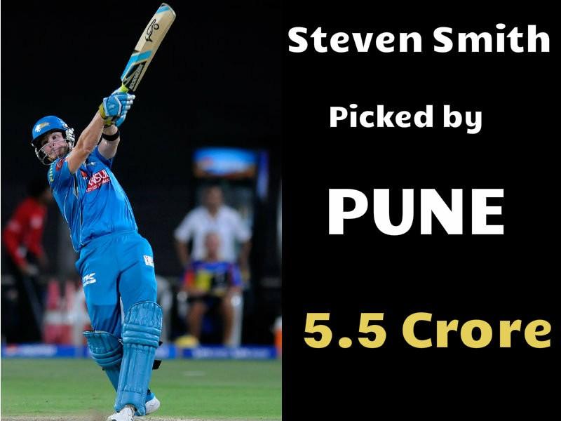 IPL player draft 2015,IPL player draft,IPL 2016,Pune and Rajkot,dhoni,suresh raina,Ravichandran Ashwin
