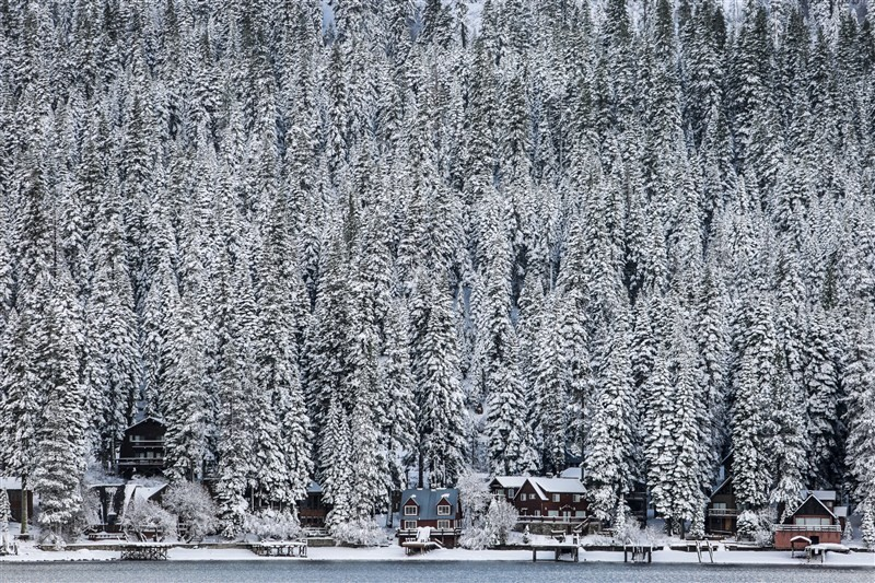 Wild winter weather,Wild winter weather around the world,winter around the world,Snow in California,green hills at Europe,unusual winter weather