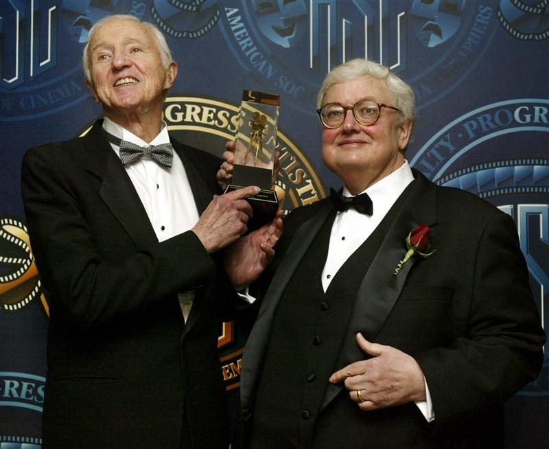 Haskell Wexler,Haskell Wexler dies at 93,cinematographer Haskell Wexler,Oscar-winning cinematographer Haskell Wexler,Oscar-winning cinematographer,documenatry filmmaker