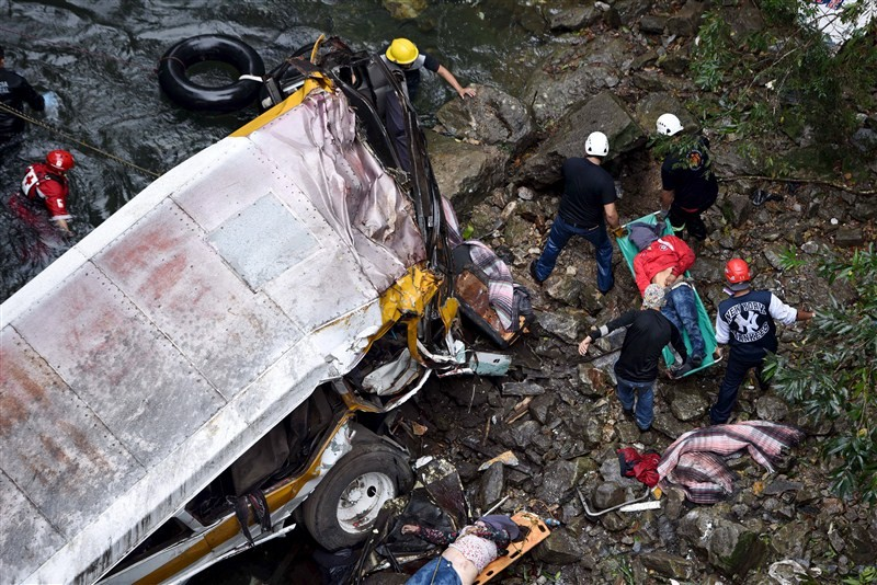 Mexico bus crash,Bus crash in Mexico,southern Mexico,bus crash,bus accident,Mexico,Gulf Coast state