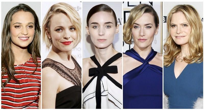 Oscars 2016,Oscars 2016 Nominations,oscars 2016 nominations best actor,Oscars Nominations,Oscars Nominations 2016,Nominations,the Oscars,Oscars awards,Oscars award,Oscars awards 2016