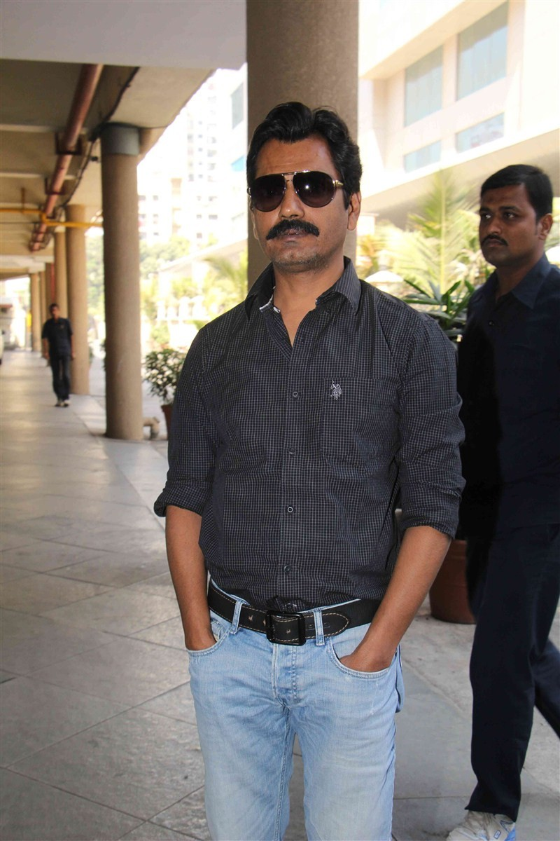 Nawazuddin Siddiqui,Nawazuddin Siddiqui breaks silence over assaulting case,Nawazuddin Siddiqui assaulting case,actor Nawazuddin Siddiqui,Nawazuddin on assault case