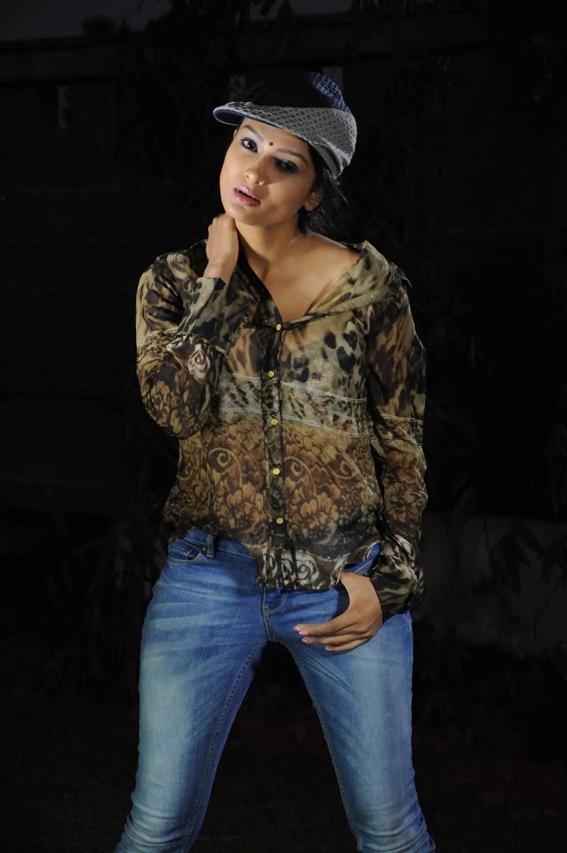 Telugu Movie 'Miss Leelavathi' Stills,Miss leelavathi official teaser,Miss Leelavathi photos,Miss Leelavathi Gallery,Miss Leelavathi,Images of Miss Leelavathi,Miss Leelavathi Press meet stills