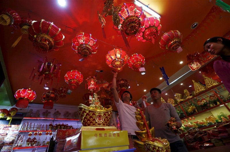 Chinese new year,Lunar New Year,Lunar New Year celebrations,Spring Festival,China,year of the monkey,year of the fire monkey,Chinese Lunar New Year 2016 Celebrations,Chinese New Year 2016,Chinese New Year 2016 Celebrations,Chinese New Year 2016 Celebratio