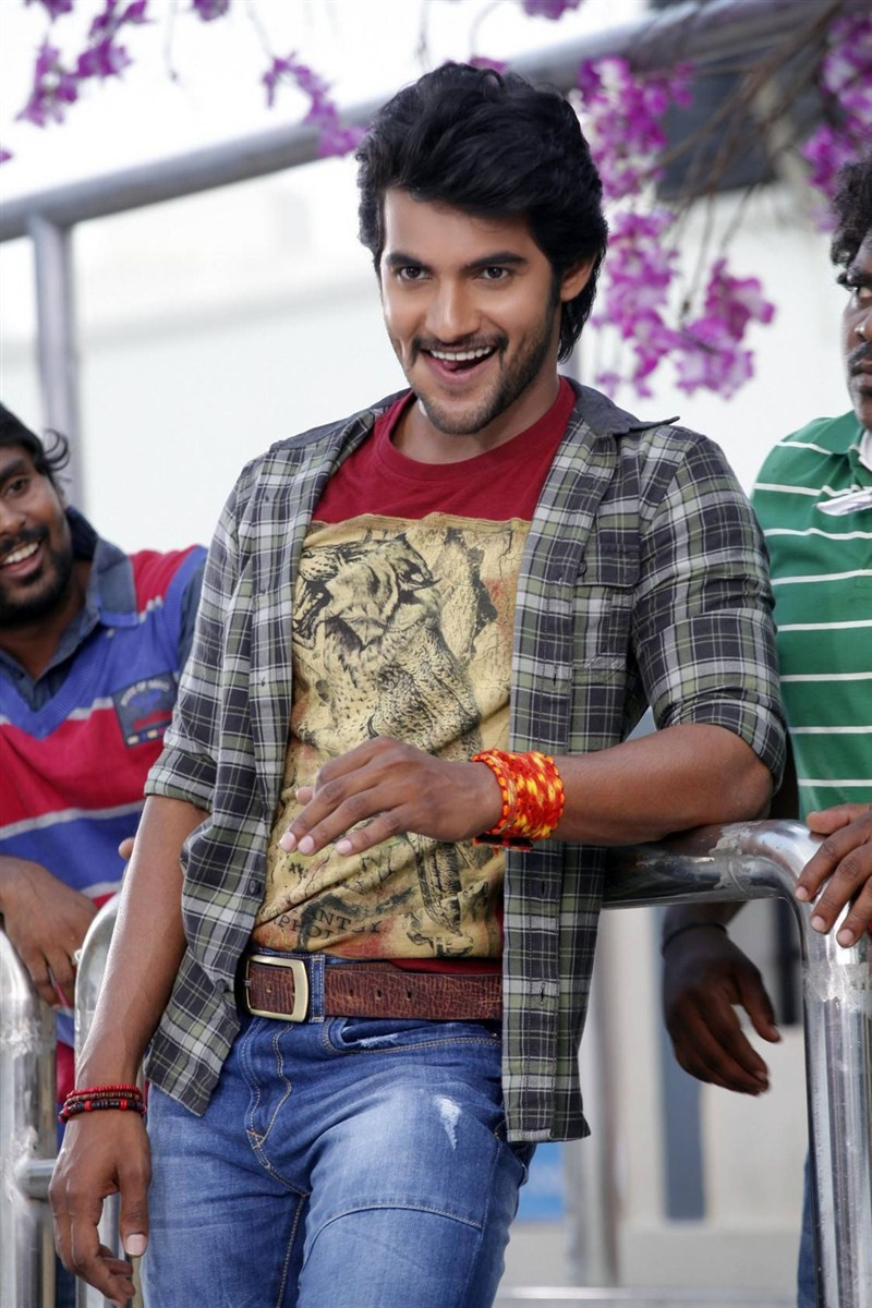 Garam,telugu movie Garam,Garam movie review,Garam review,Aadi and Adah Sharma,Aadi,Adah Sharma,Garam movie stills,Garam movie pics,Garam movie images,Garam movie photos,Garam movie pictures