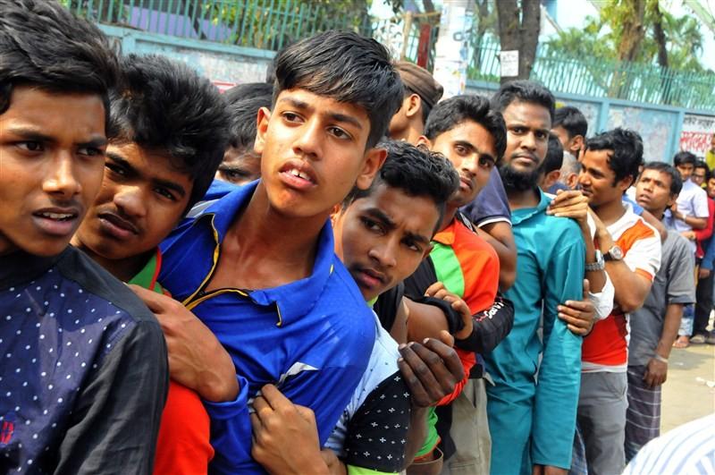 India vs Pakistan,India vs Pakistan cricket,India vs Pakistan series,India vs Pakistan Asia Cup,India vs Pakistan in Asia Cup T20,Asia Cup T20,Asia Cup T20 cricket,India vs Pakistan live,India vs Pakistan pics,India vs Pakistan images,India vs Pakistan st