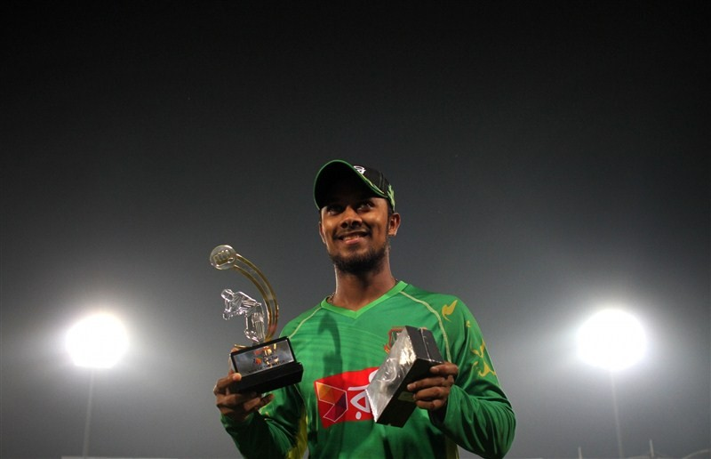 Asia Cup,Asia Cup 2016,Asia Cup T20 2016,Bangladesh stun Sri Lanka,Bangladesh vs Sri Lanka,Bangladesh vs Srilanka 2016,Twenty20 International