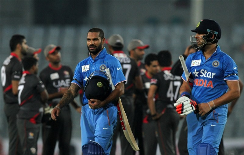 Asia Cup,Asia Cup 2016,Asia Cup T20 2016,Asia Cup T20,India vs UAE,India vs UAE cricket,India vs UAE pics,India vs UAE images,India vs UAE stills,India vs UAE pictures