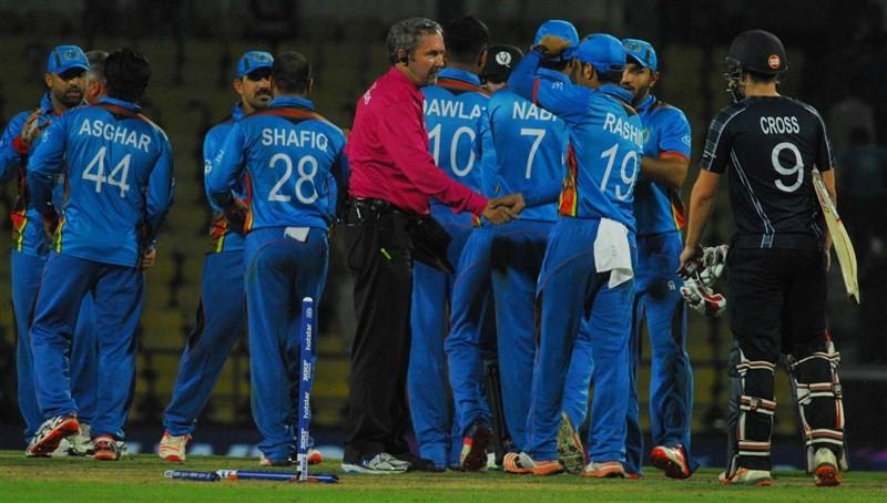 World T20,ICC World T20 2016,ICC World T20,world t20 results,Afghanistan beat Scotland,Afghanistan vs Scotland,Vidarbha Cricket Association