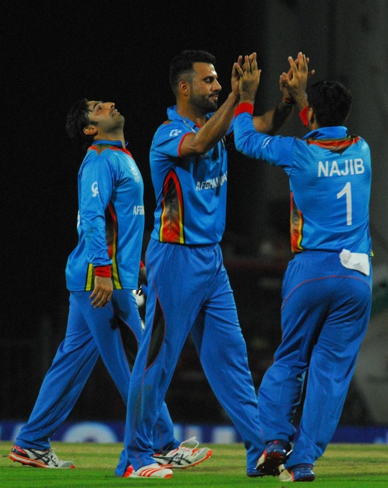 World T20,ICC World T20 2016,ICC World T20,world t20 results,Afghanistan beat Scotland,Afghanistan vs Scotland,Vidarbha Cricket Association