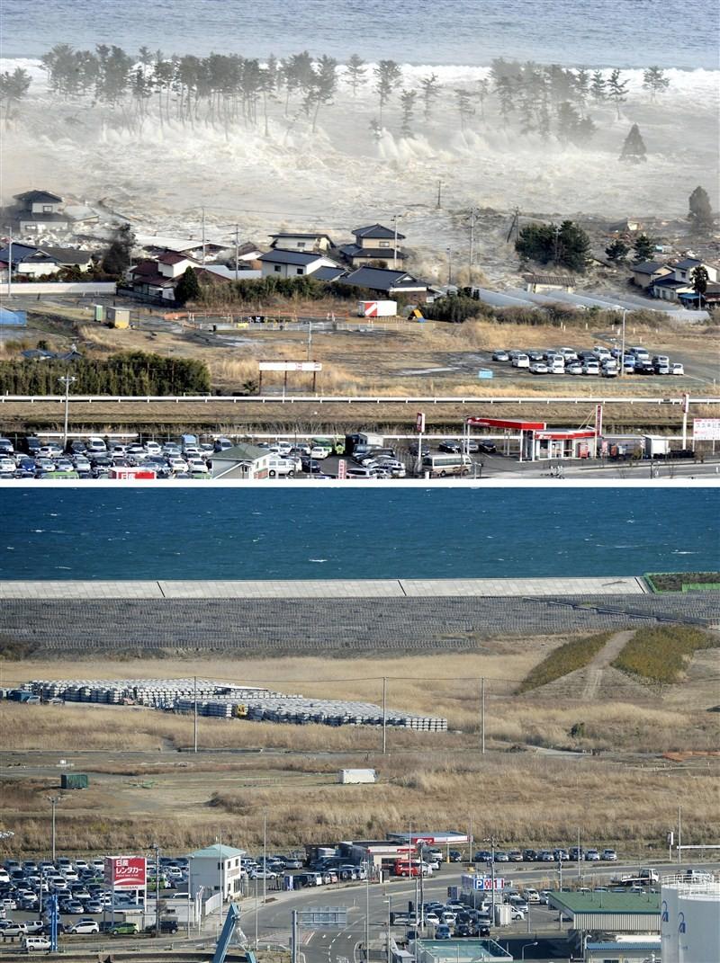 Japan 2011 tsunami,Japan tsunami,Japan 2011 tsunami five-year anniversary,Japan tsunami five-year anniversary,tsunami five-year anniversary,tsunami disaster