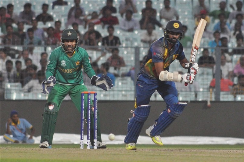 Pakistan v/s Sri Lanka,Pakistan v/s Sri Lanka World T20 warm-up match,World T20 warm-up match,Pak vs SL,ICC World T20 2016,world t20,ICC World T20,world t20 results,World T20 pics,World T20 images,World T20 stills,World T20 pictures
