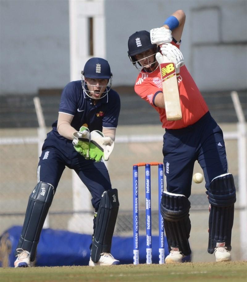 England beat MCA XI,England vs MCA XI,Jay Bista,World T20,ICC World T20 2016,ICC World T20,world t20 results,world t20,World T20 pics,World T20 images,World T20 stills,World T20 pictures,World T20 photos