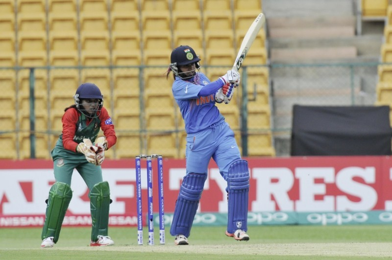India vs Bangladesh,India beats Bangladesh,Indian women,Indian women's cricket team,World Twenty20,icc world twenty20,ICC World Twenty20 India 2016,ICC World Twenty20 2016,world twenty20