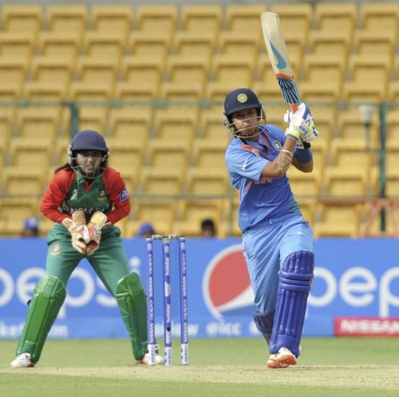 India vs Bangladesh,India beats Bangladesh,Indian women,Indian women's cricket team,World Twenty20,icc world twenty20,ICC World Twenty20 India 2016,ICC World Twenty20 2016,world twenty20