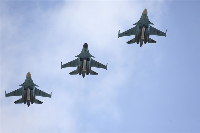 Russian warplanes,Russian warplanes leave Syria,warplanes,Moscow,Russian withdrawing forces,Syria