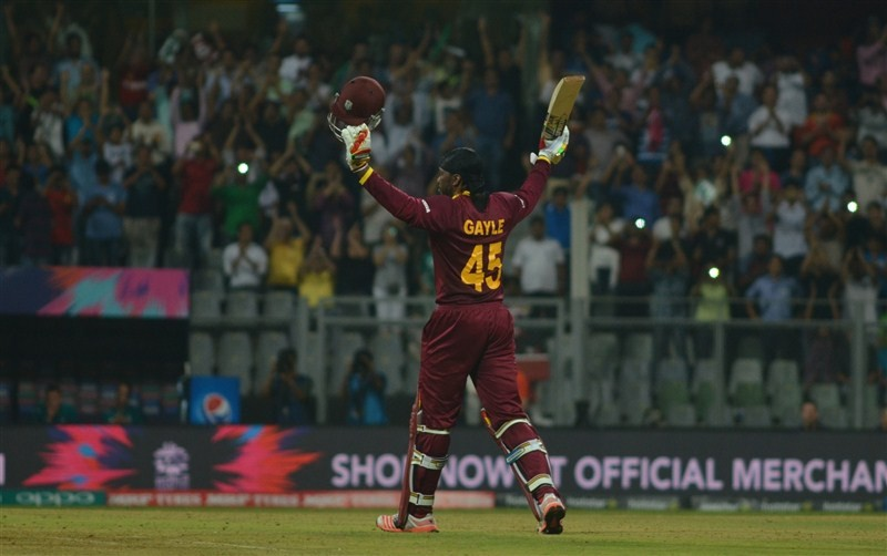 West Indies beat England,Chris Gayle,West Indies vs England,West Indies crush England,World Twenty20,icc world twenty20,ICC World Twenty20 India 2016,world twenty20,World Twenty20 pics,World Twenty20 images,World Twenty20 stills,World Twenty20 pictures