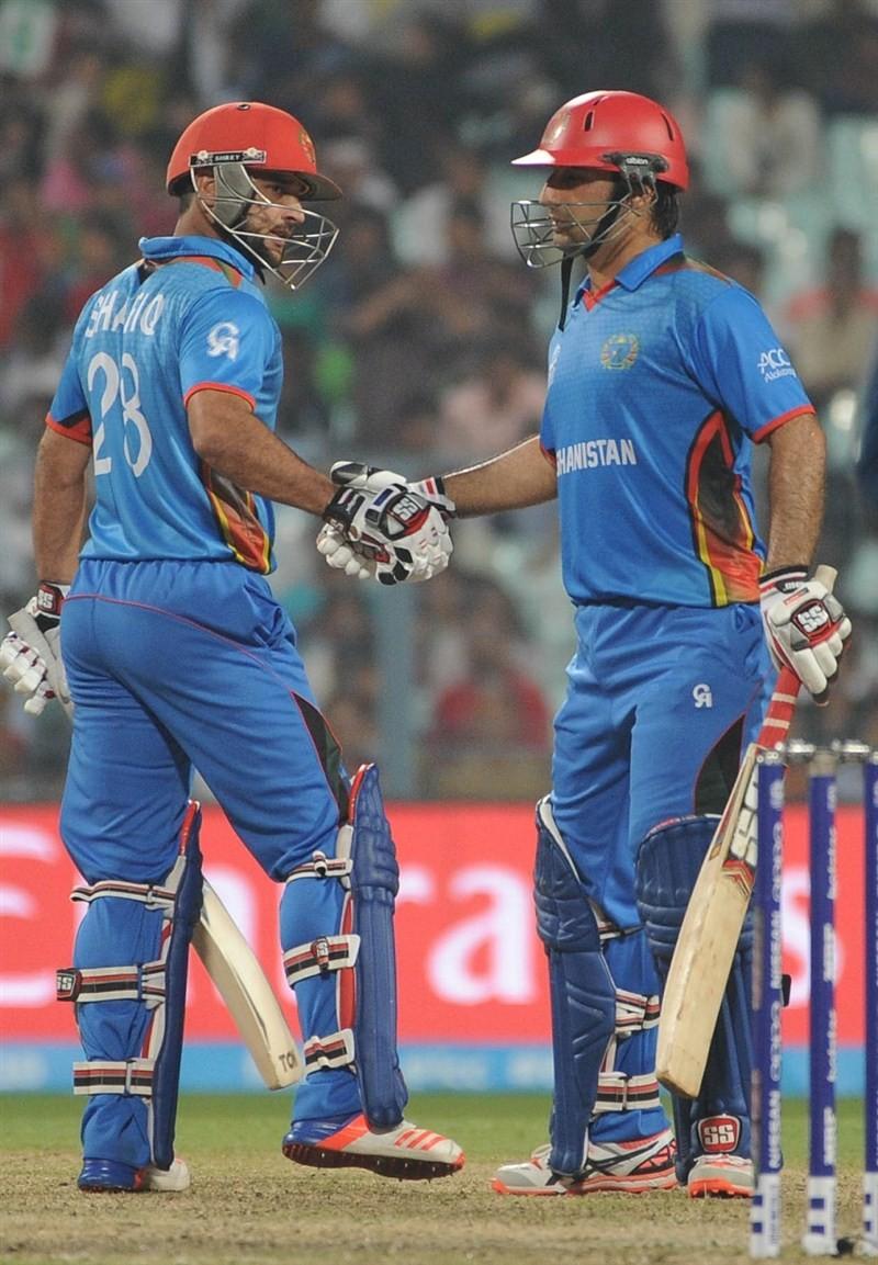 Sri Lanka beat Afghanistan,Sri Lanka vs Afghanistan,World T20,ICC World T20 2016,world t20,ICC World T20,world t20 results,Sri Lanka beat Afghanistan by 6 wickets,Tillakaratne Dilshan