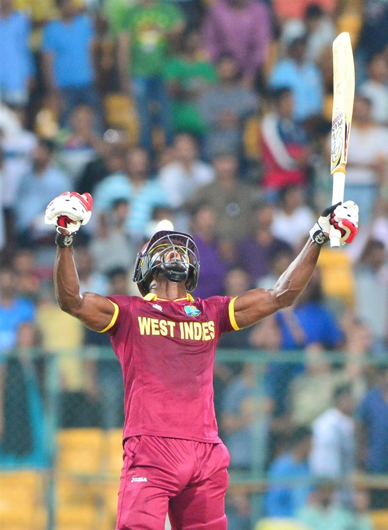 West Indies beat Sri Lanka by 7 wickets,West Indies beat Sri Lanka,West Indies vs Sri Lanka,West Indies v Sri Lanka,World T20,ICC World T20 2016,world t20,ICC World T20,world t20 results,World T20 2016,icc world t20 2106,World T20 pics,World T20 images,Wo