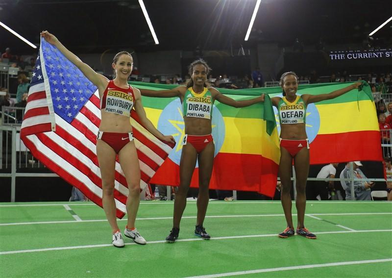 IAAF World Indoor Championships,IAAF World,2016 IAAF World Indoor Championships,IAAF World Indoor Championships 2016,IAAF World Indoor Championships winners,IAAF 2016