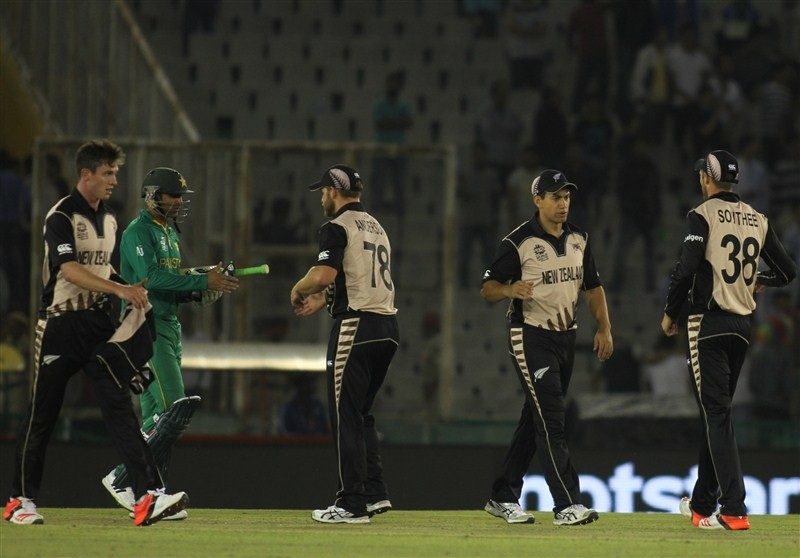 New Zealand beat Pakistan,New Zealand vs Pakistan,New Zealand v Pakistan,New Zealand enter World T20 semis,World T20 semis,World T20,ICC World T20 2016,ICC World T20,World T20 pics,World T20 images,World T20  stills,World T20 pictures