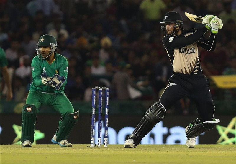 New Zealand beat Pakistan,New Zealand vs Pakistan,New Zealand v Pakistan,New Zealand enter World T20 semis,World T20 semis,World T20,ICC World T20 2016,ICC World T20,World T20 pics,World T20 images,World T20  stills,World T20 pictures