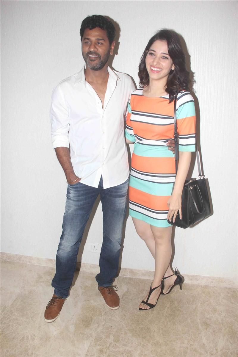Oopiri,Oopiri Special Screening,Tamannaah Bhatia,Prabhu Deva,Napoleon,Tamannaah Bhatia at Oopiri Special Screening,Prabhu Deva at Oopiri Special Screening,Napoleon at Oopiri Special Screening,Oopiri Special Screening pics,Oopiri Special Screening images,O