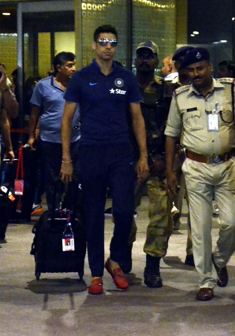 Team India,India Team,India vs West Indies,India vs West Indies Semi Final,India Semi Final,World T20 Semi Final,T20 semi final,World T20,world t20 results,Dhoni,Virat Kohli,Ravichandran Ashwin,Ashish Nehra,Yuvaraj singh