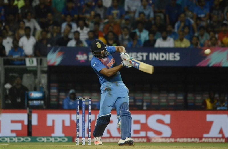 World T20,World T20 Semi Final,India vs West Indies,india vs west indies live score,India vs West Indies World t20 semifinal,India vs West Indies ICC World T20 semi-final,India vs West Indies pics,India vs West Indies images,India vs West Indies photos,In